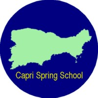Logo #CSS