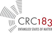 logo crc183 grey red